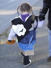 costume06_back