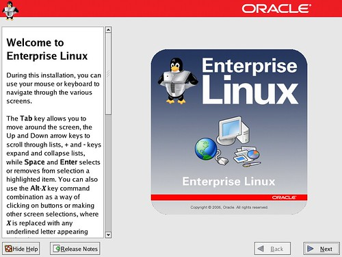 Oracle.Linux.Install