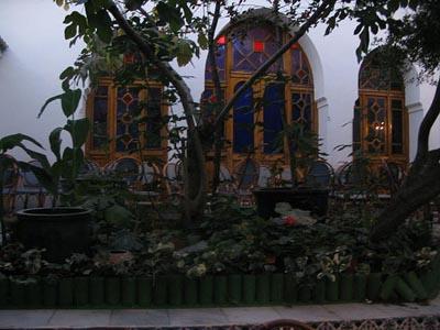 mosquée 2
