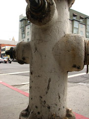 Kerouac San Francisco poetry Stroll