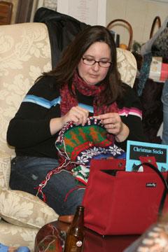 knit-03