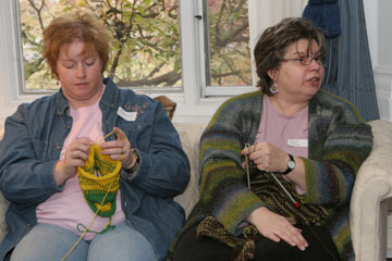 knit-12