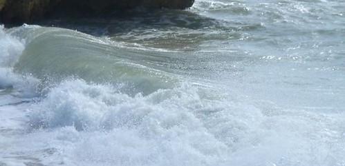 mar de sophia