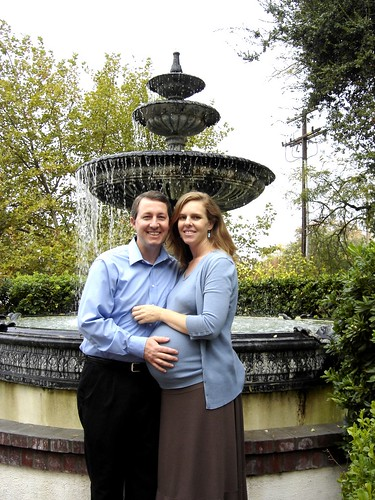 37 weeks in front of the Vizcaya
