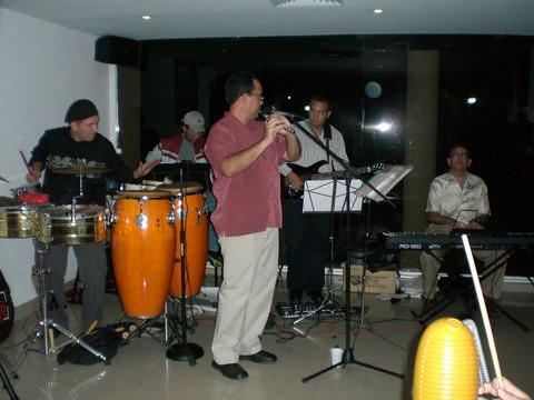 jazzanova01
