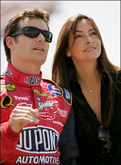 Jeff and Ingrid