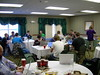 Chicago Perl Hackathon