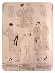 1920s fashion - 04