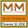 monthlymingle5