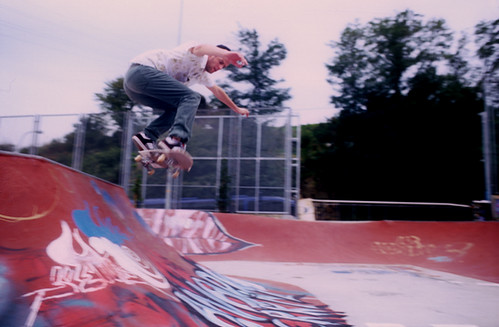 Styley,,,,, hip ollie, Bermeo, Spain.