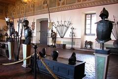 Castello di Bracciano / 5