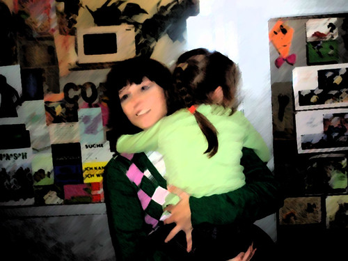 Caren&Emmi