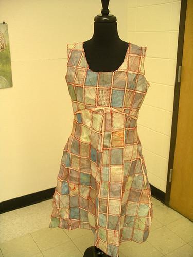 nov 20 dress