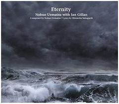 Eternity - Nobuo Uematsu with Ian Gillan
