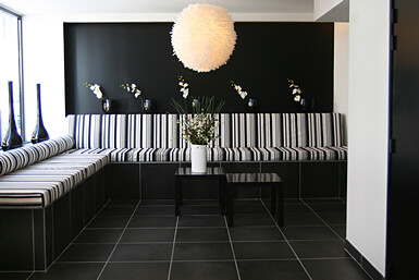 (Standard Hôtel ) 03