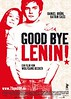 good-bye-lenin