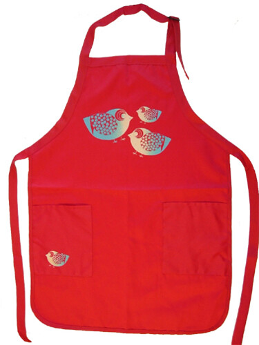 birds_apron_5x7_web