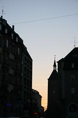 Wei�er Turm