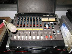 20060421 001