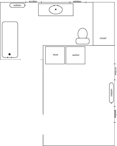 bathroomMockup