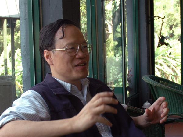 Prof. Jia-Shung Wang