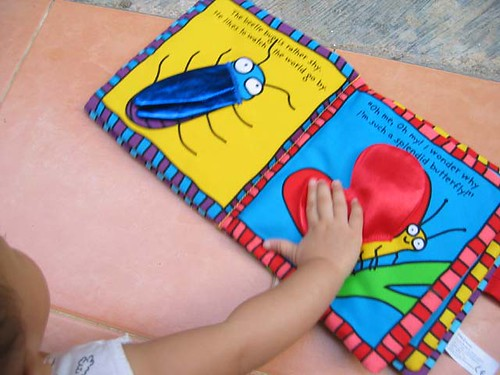 Is A Cloth Book A Hardcover Book : Nayya s first cloth book arya at wordpress