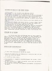 farine page 2