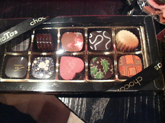 ChocolaTas - 03/12/2006
