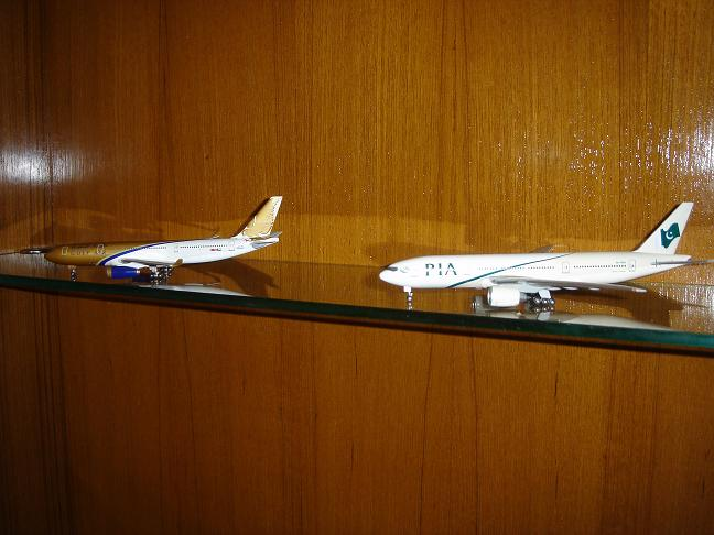 09 Gulf 330 Pakistan 777
