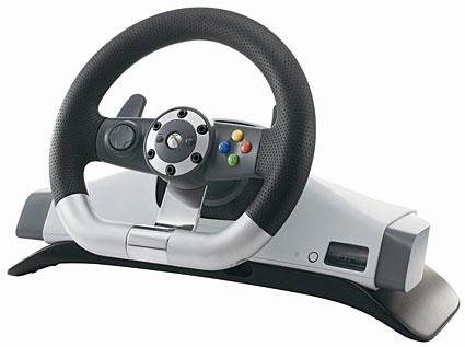 volante360_1