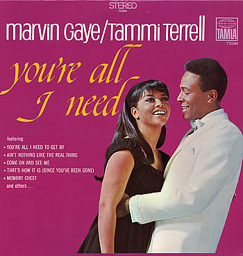 05Marvin-tammi-all-i-need