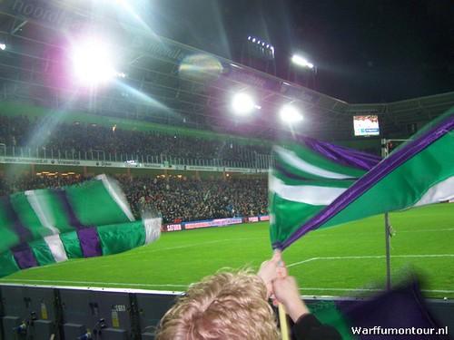 3353567962 6d0a91721d FC Groningen – Roda JC 2 0, 13 maart 2009