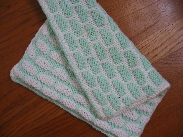 July   2010   Crochet Club