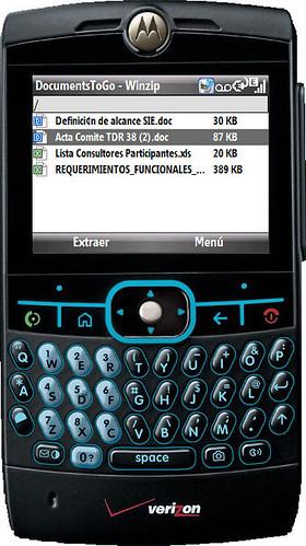 MotoQ1Zip2007