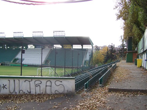 5130770297 157c721a3f Stadions en wedstrijd Praag
