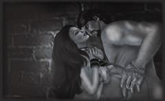 Undisclosed Desires photo by curl.swindlehurst