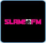 SLAM!FM toont ambitie