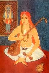 Purandara