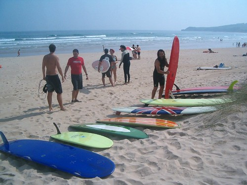 182701689 236a98626e Daniels Festival  Marketing Digital Surfing Agencia