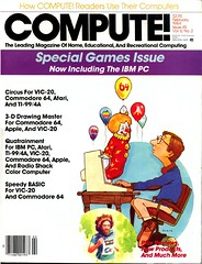 compute_february_1984_cover