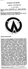 logo Ophélie Winter