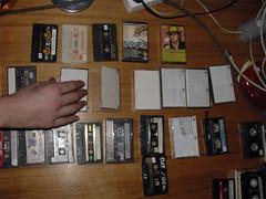 kasette2.jpg