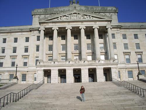 Belfast Jan 2006 038
