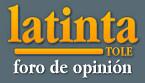 LaTiNtA