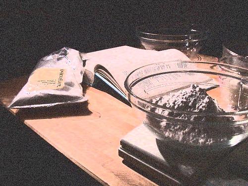 cake-making.jpg