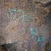 Bronson Cave (666)
