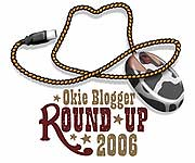 Okie Blogger Round-up 2006