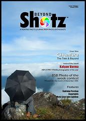 Beyond Shotz