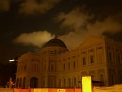 HeritageBlog Singapore History Museum