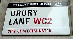 Drury Lane.JPG